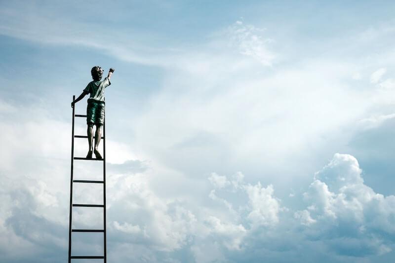 【ホームページは目的が重要】失敗しないための目的設定のポイント